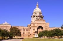 Texas_State_Capitol_building
