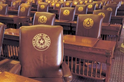 House Committee Misses Point on 'Fetal Tissue Donations'