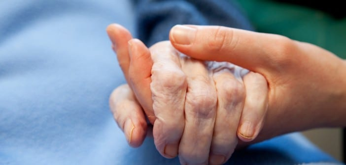 One woman's assisted suicide harnessed by media for anti-Life agenda