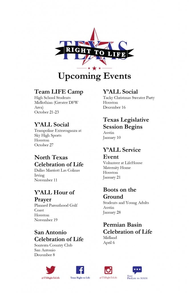 upcoming-events-september-2016