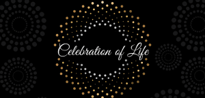 3rd Annual South Texas Celebration of Life