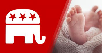 Pro-Life Victories at the Texas Republican Convention