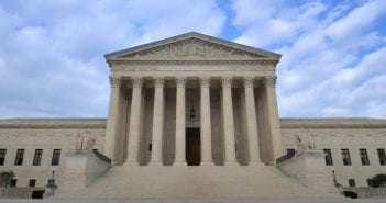 SCOTUS Petition Web Image1
