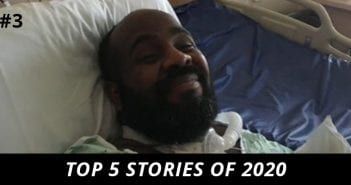 Top 5 of 2020 WEB - Hickson starved by doctors