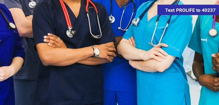 Study: New Zealand medical students more likely to oppose assisted suicide with more education