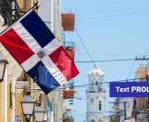 Pro-Life Dominican Republic faces international pressure to legalize killing of the preborn