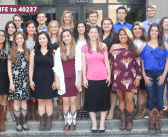 Celebrate Dr. Graham's Greatest Legacy: The Fellowship of College Pro-Life Leaders