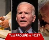 9 of Texas' 15 Bishops Ask to Avoid Discussion on Pro-Abortion Politicians Receiving Communion