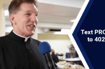 Fr. Altman Removed as Pastor Article web